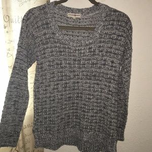 Altered State Sweater